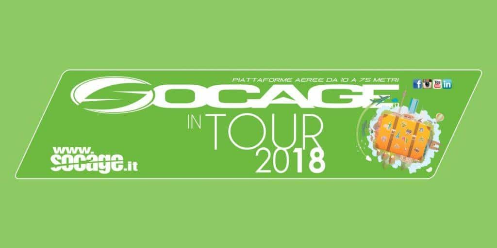 socage in tour 2018 1024x512 - Customer Service