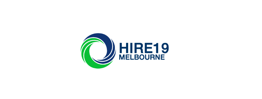 HIRE19 Logo piccolo 1 - Home